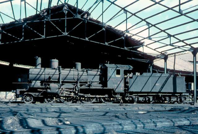 bobadilla-renfe-230-4103-oct-1966-foto-graham-t-v-stacey