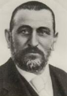Calixto Alvargonzález y Landeau