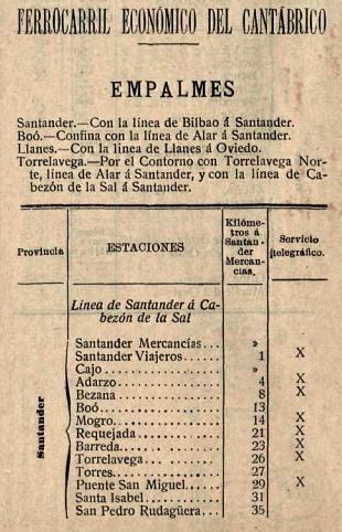 cantabrico-1