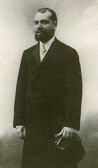 Daniel de Irujo Armendariz