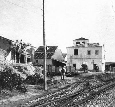 derivacion-der-entrada-en-la-yeseria-de-salinas-ano-1920-archivo-ayuntamiento-de-arganda