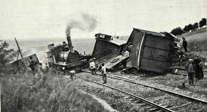 descarrilo-del-tren-correo-de-puente-genil-a-linares-revista-adelante-15-06-1911