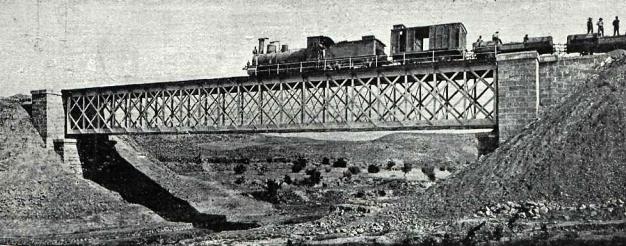 directos-de-zaragoza-a-barcelona-puente-sobre-la-val-del-reguero-revosta-adelante-ano-1911