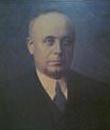 Domingo Hormaechea
