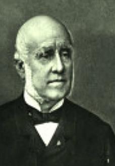 Edouard Charles Blount