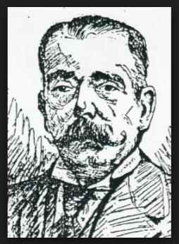 Eduardo Martinez-Marina y López