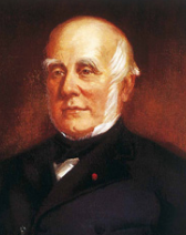 Edward Blound