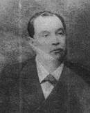 El Banquero Auguste Dreyfus Marx, Ferrocarril de La Marina