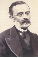 El diputado Tomás Rodriguez Pinilla, reactivó en 1869 la construcción del Ferrocarril de Medina del Campo á Salamanca
