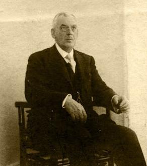 Eliodoro Otaduy -