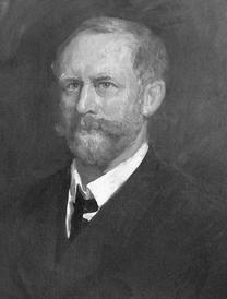 Emil Strub