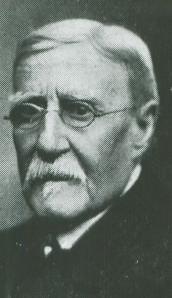 Emilio Canovas del Castillo