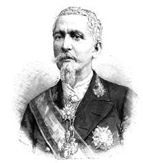 Emilio Pou Bonet , Ing. de Caminos