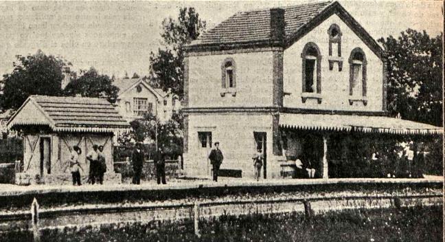 estacion-de-maliano-ano-1912-archivo-revista-adelante