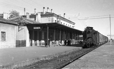 estacion-de-ciudad-real-foto-juan-bautista-cabrera-archivo-mvf