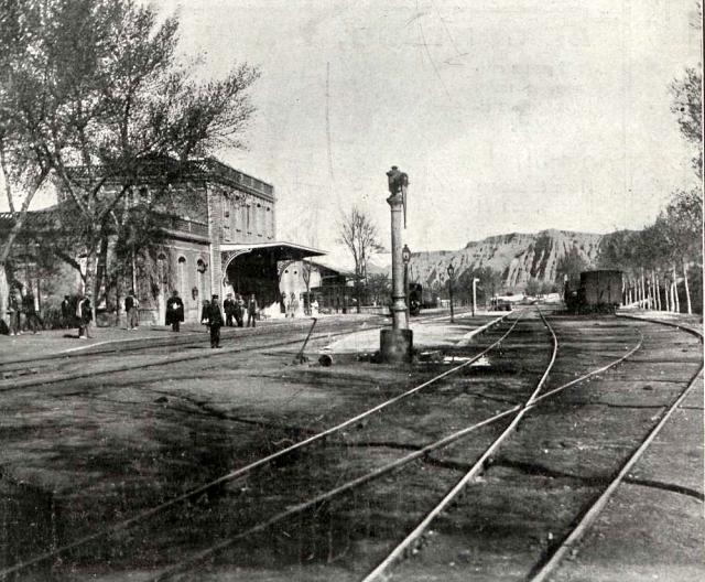 estacion-de-guadix-en-1912-archivo-revista-adelante