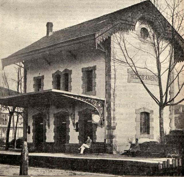 estacion-de-la-hoz-de-anero-ano-1912-archivo-revista-adelante