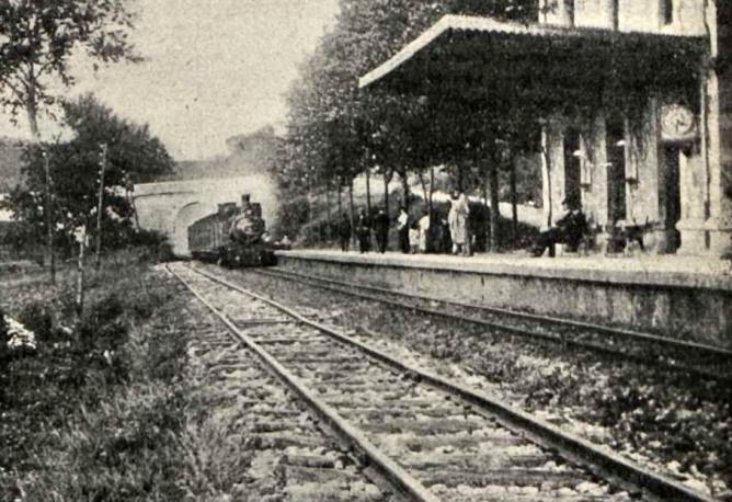 estacion-de-angustina-ano-1912-archivo-revista-adelante
