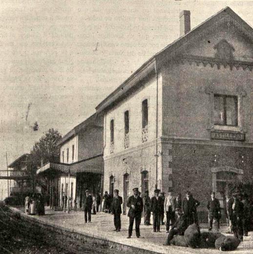 estacion-de-astillero-ano-1912-archivo-revista-adelante