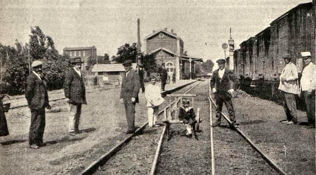 estacion-de-astorga-ano-1912-archivo-revista-adelante