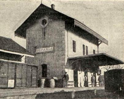 estacion-de-beranga-ano-1912-archivo-revista-adelante