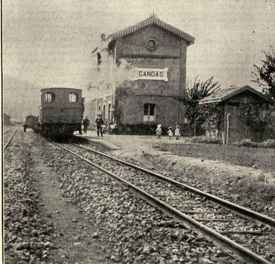 estacion-de-candas-ano-1912-archivo-revista-adelante