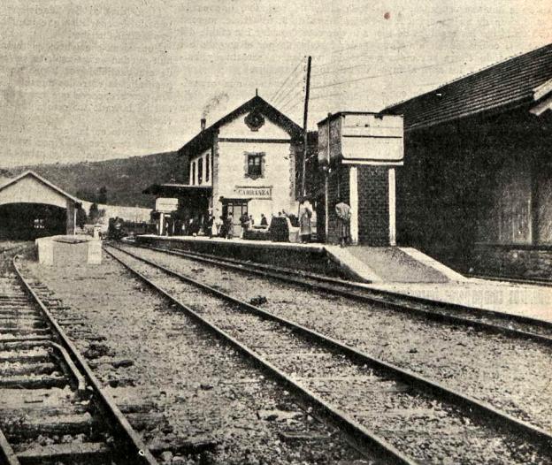 estacion-de-carranza-ano-1912-archivo-revista-adelante