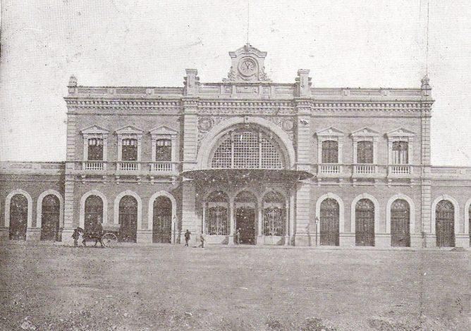 estacion-de-cartagena-mza-guia-mza-paul-cousseau