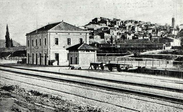 estacion-de-caspe-en-1911-revista-adelante