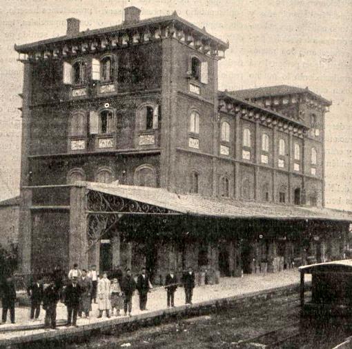 estacion-de-castro-ano-1912-archivo-revista-adelante