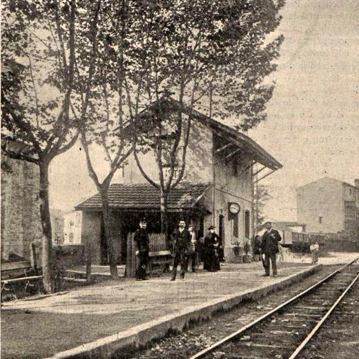 estacion-de-deusto-ano-1912-foto-g-sus-archivo-revista-adelante