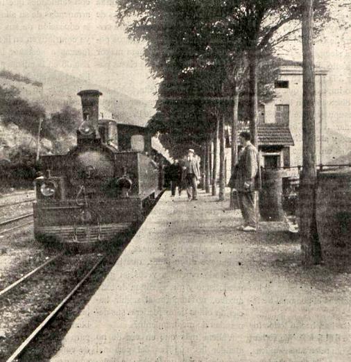 estacion-de-el-castano-ano-1912-archivo-revista-adelante
