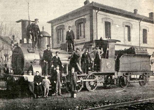 estacion-de-la-felgueraano-1912-archivo-revista-adelante