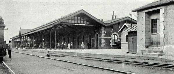 estacion-de-miranda-norte-ano-1911-archivo-revista-adelante