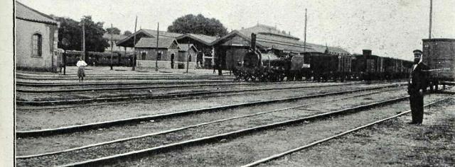 estacion-de-miranda-tren-de-madrid-a-irun-ano-1911-archivo-revista-adelante