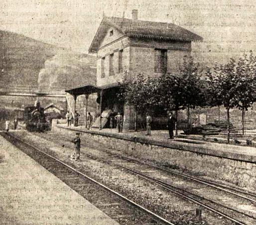 estacion-de-olaveaga-foto-g-sus-ano-1912-archivo-revista-adelante