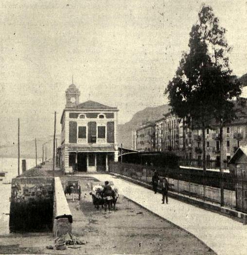 estacion-de-portugalete-ano1912-archivo-revista-adelante