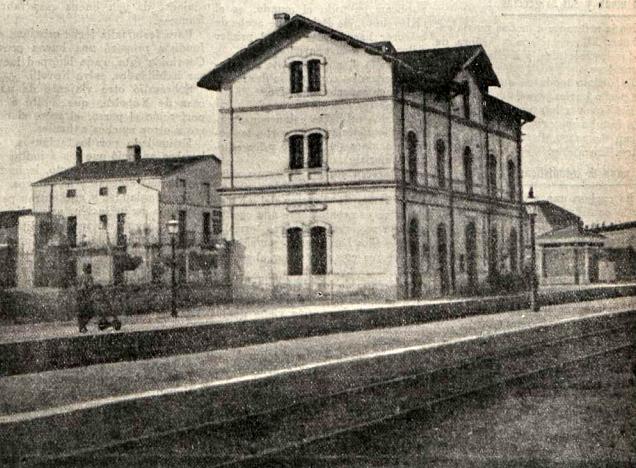 estacion-de-sils-y-santa-coloma-de-farners-ano-1912-archivo-revista-adelante
