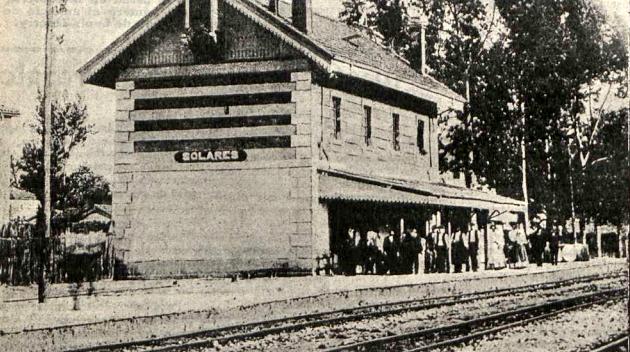 estacion-de-solares-ano-1912-archivi-rvista-adelante