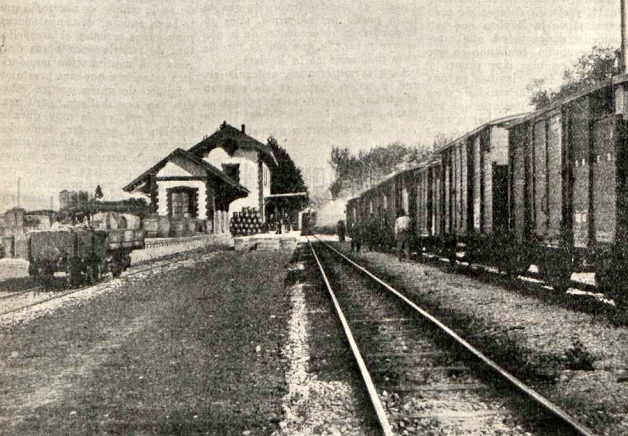 estacion-de-treto-ano-1912-archivo-revista-adelante