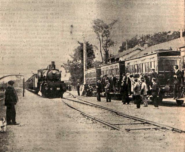 estacion-de-valladolid-llegada-de-un-tren-ano-1912-archivo-revista-adelante