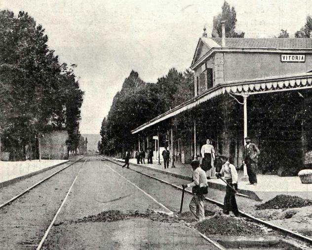 estacion-de-vitoria-ano-1912-archivo-revista-adelante