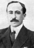 Estanislao de Urquijo y Ussia, Marques de Urquijo
