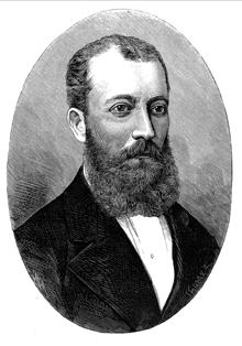 Félix Maciá Bonaplata