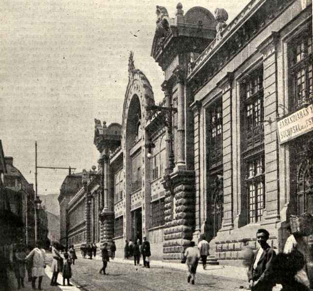fachada-de-la-estacion-de-concordia-en-bilbao-ano-1912-archivo-revista-adelante