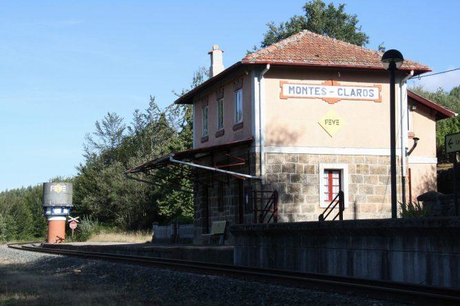 FEVE5_Estacion Montes Claros110817czr