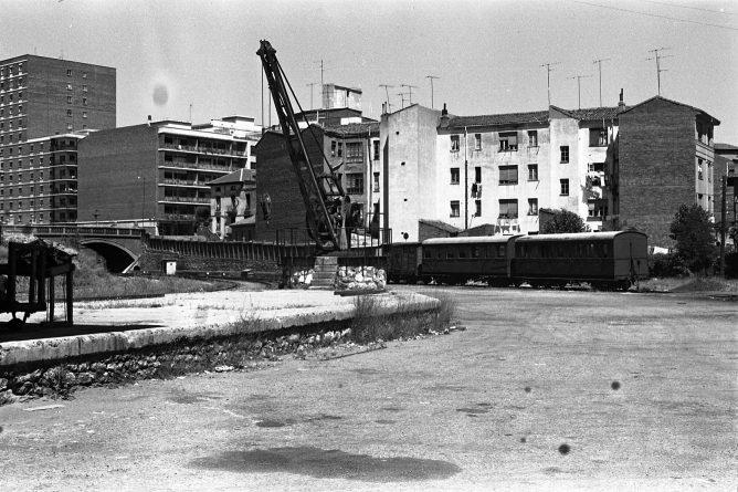 ffgg-de-la-robla-leon-1979-040