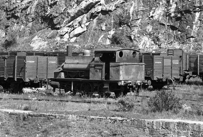 ffgg-de-la-robla-leon-1979-045