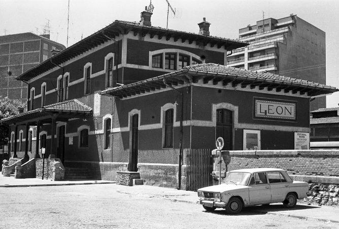 ffgg-de-la-robla-leon-1979-047