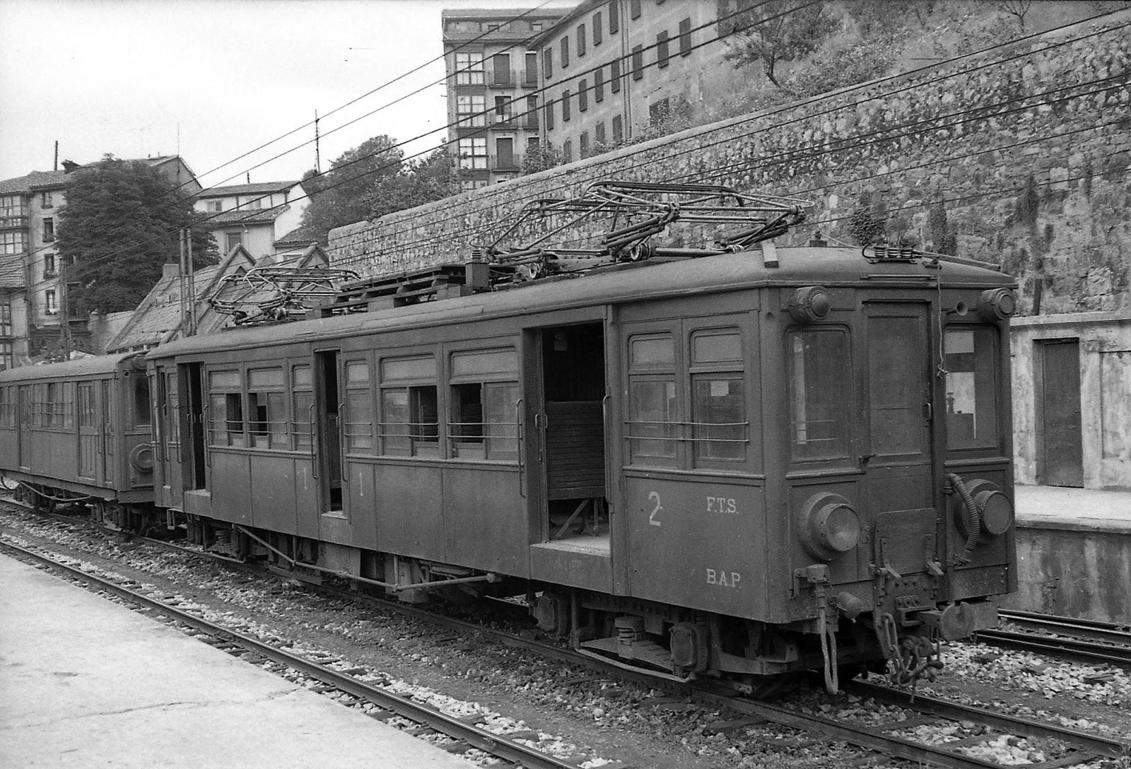 FTS-MAB12_Bilbao-Calzadas_maig-agost1963_FZurita